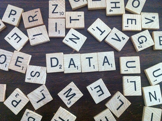Ensuring Data Integrity (Part 1)