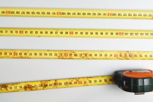 Taking A Comprehensive Approach to Measurement