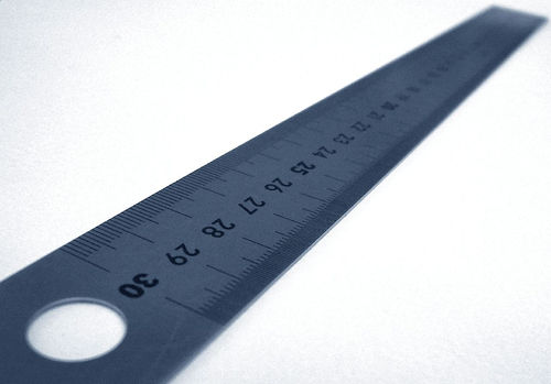 Extending Your Agency Brand with Measurement