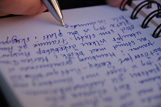 Facing Event Marketing Report Writing Anxieties: Part 2
