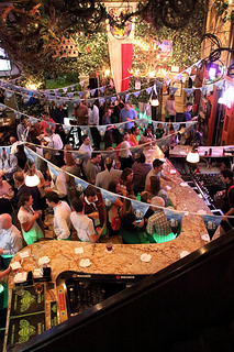How to Estimate the Dollar Value of Event Marketing Impressions