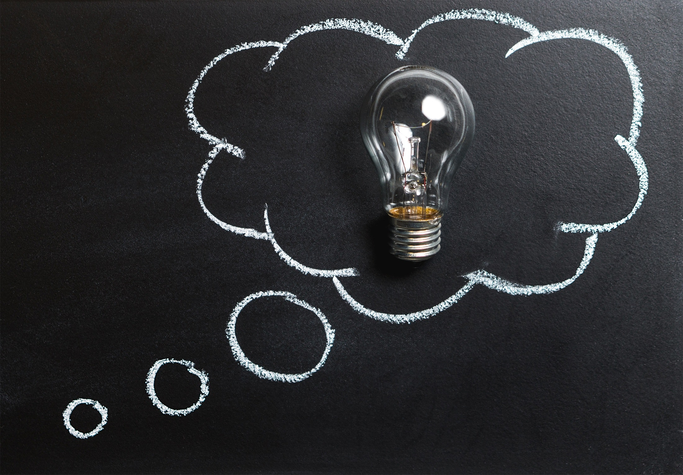 How Leading Questions Lead to Biased Market Research