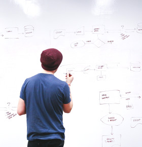 """""""Analysis Paralysis"""" in Experiential Marketing"""