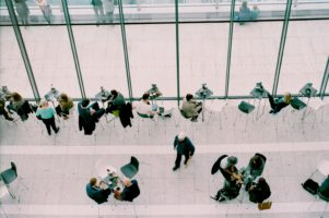 Focus Group Recruiting Tips and Event Marketing