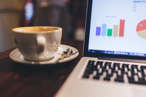Key Performance Indicators for an Experiential Marketing Firm