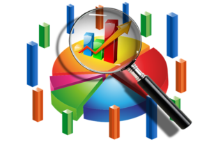 Event Marketing ROI Measurement Model and Benchmarks (Article 2 of 2)