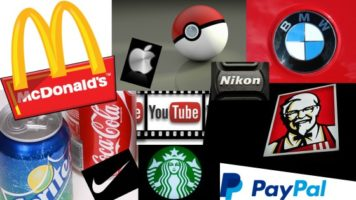 Brand Perception and Influence Starts Early – Lasts Forever!