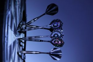 Events Engagement: What is the Target Reach Rate Really Showing?