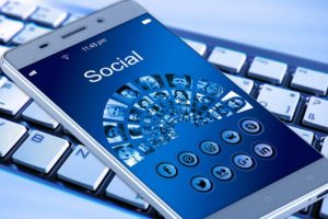 Can Social Media be a Tangible Tool for Market Research?