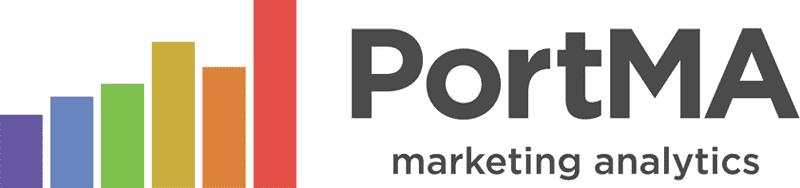 PortMA