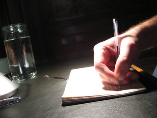 Three Market Research Report Writing Tips